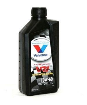 VR 1 Racing 10W-60 1L